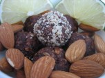 truffles_almonds
