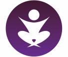 zenrez_logo 08.042